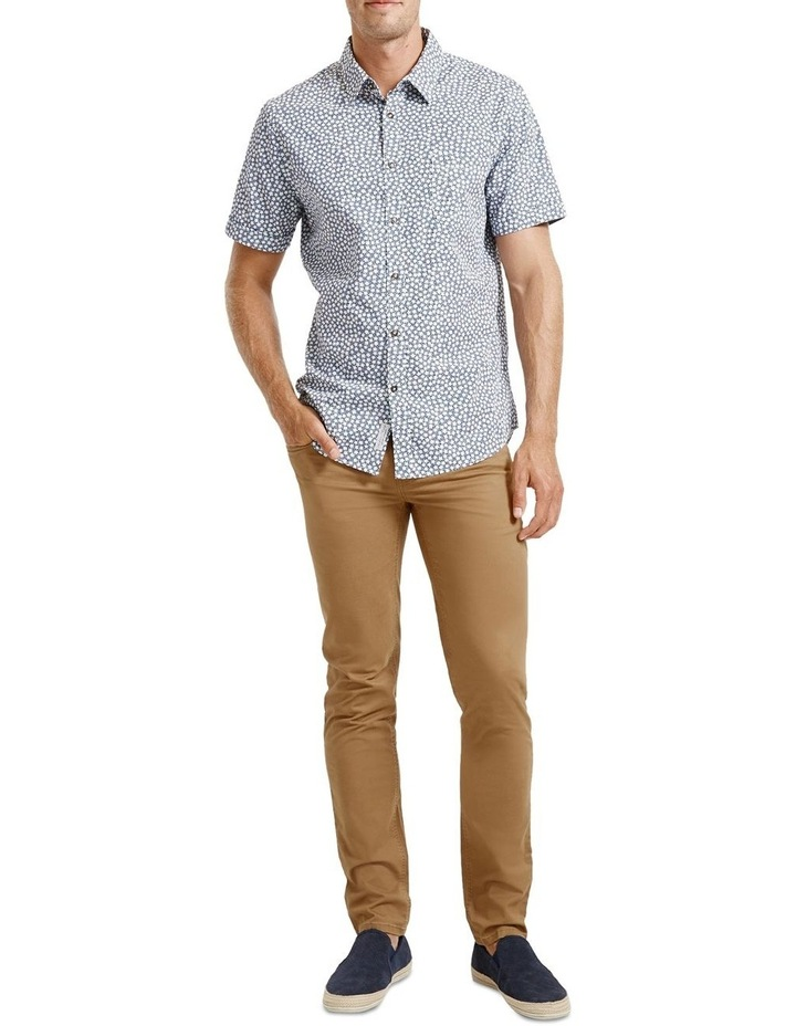 Smith Pant Tapered image 2