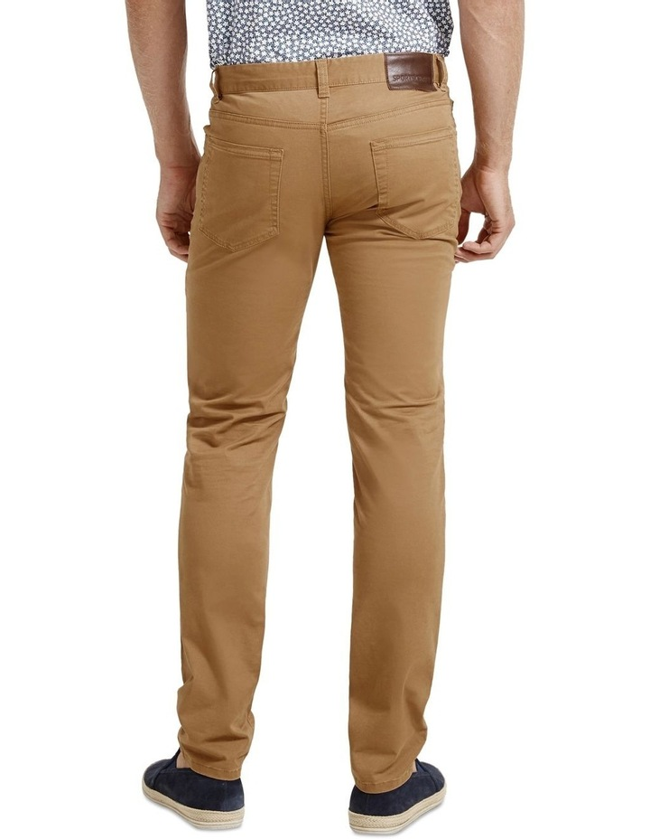 Smith Pant Tapered image 3