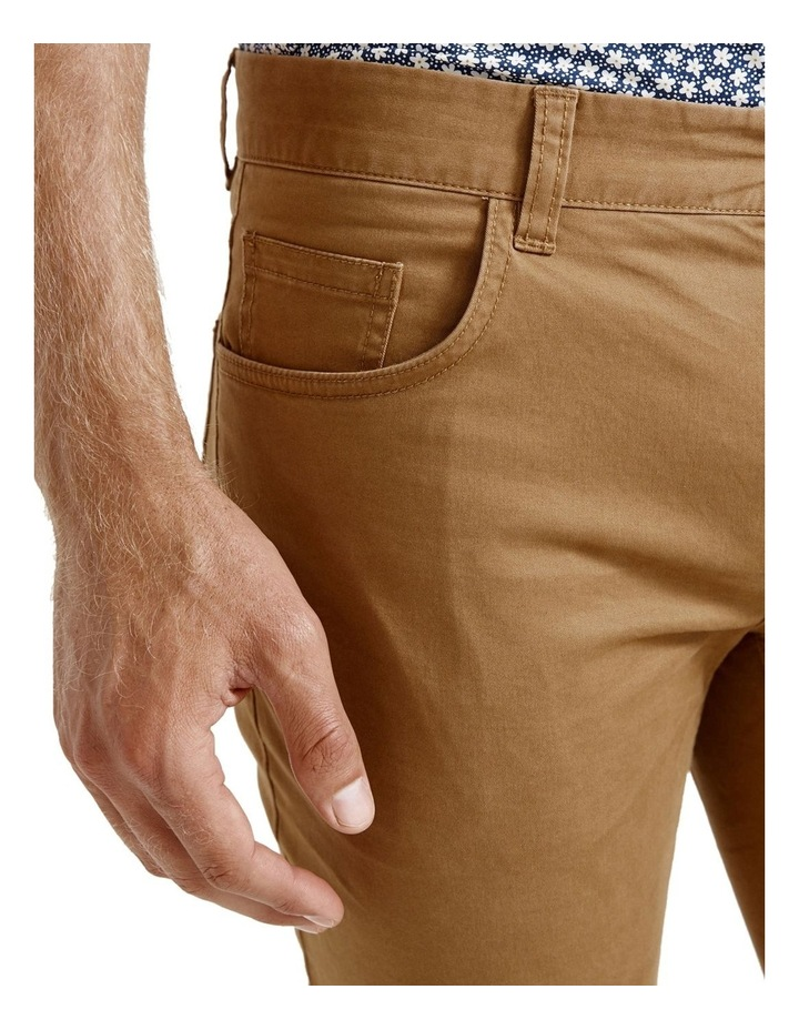 Smith Pant Tapered image 4