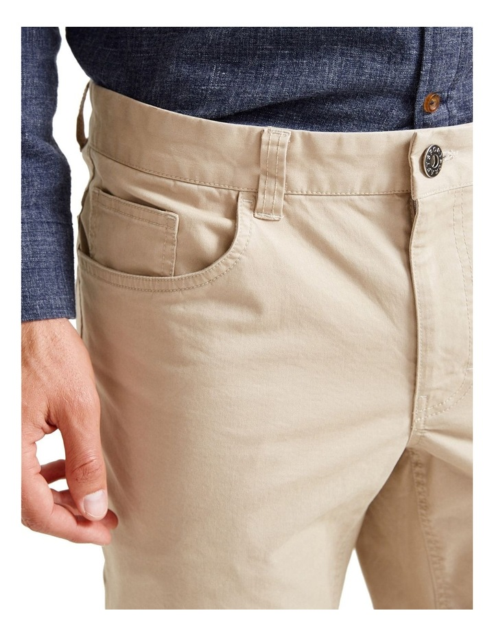 Smith Pant Tapered image 5