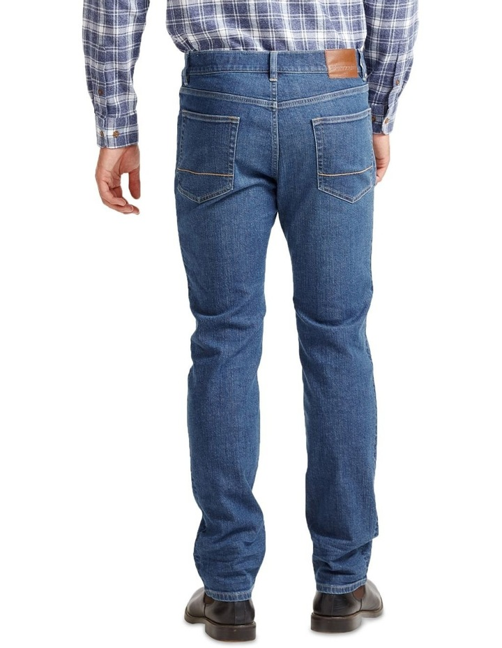 Belmont 5 Pocket Jean image 2