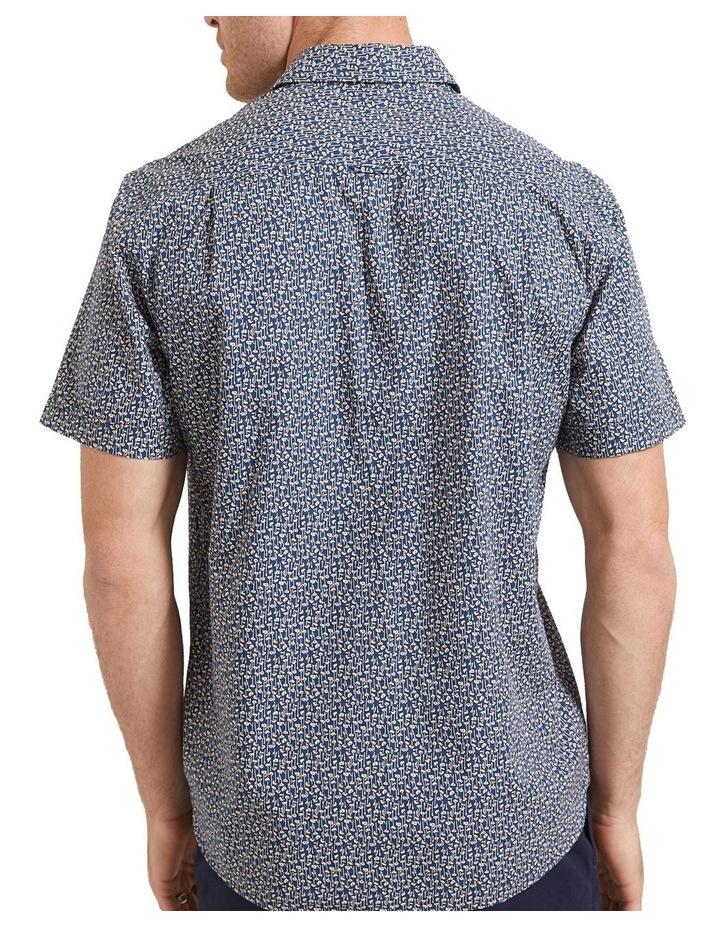 Short Sleeve Regular Anderson Shirt image 2