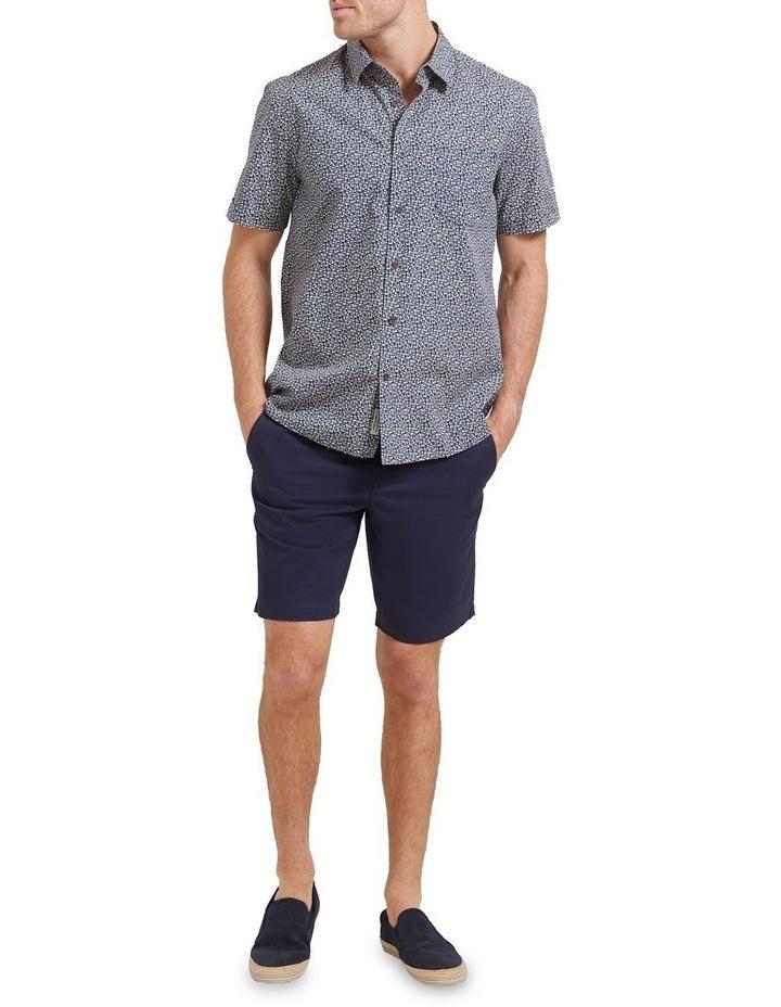 Short Sleeve Regular Anderson Shirt image 3
