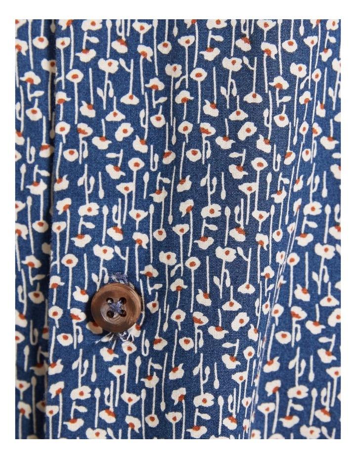 Short Sleeve Regular Anderson Shirt image 5