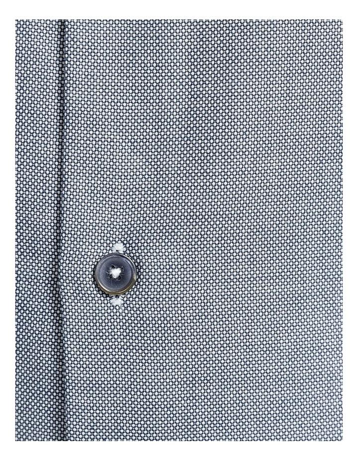 Long Sleeve Tapered Adam Shirt image 5