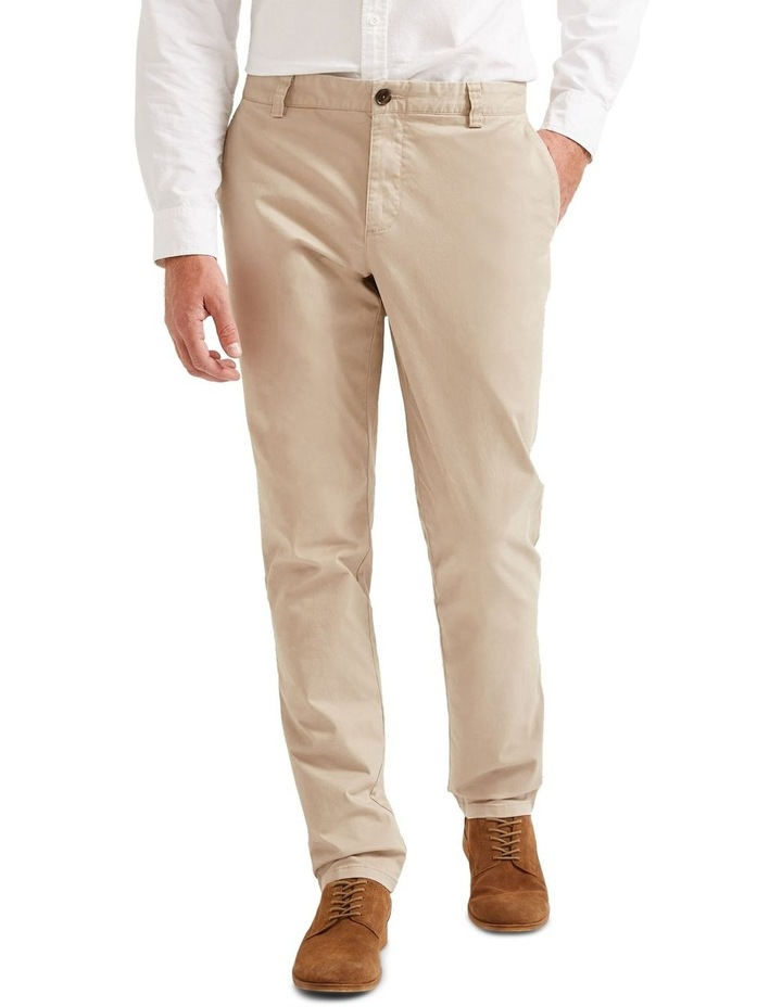 Smith Chino Tapered image 1