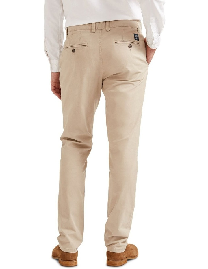 Smith Chino Tapered image 2