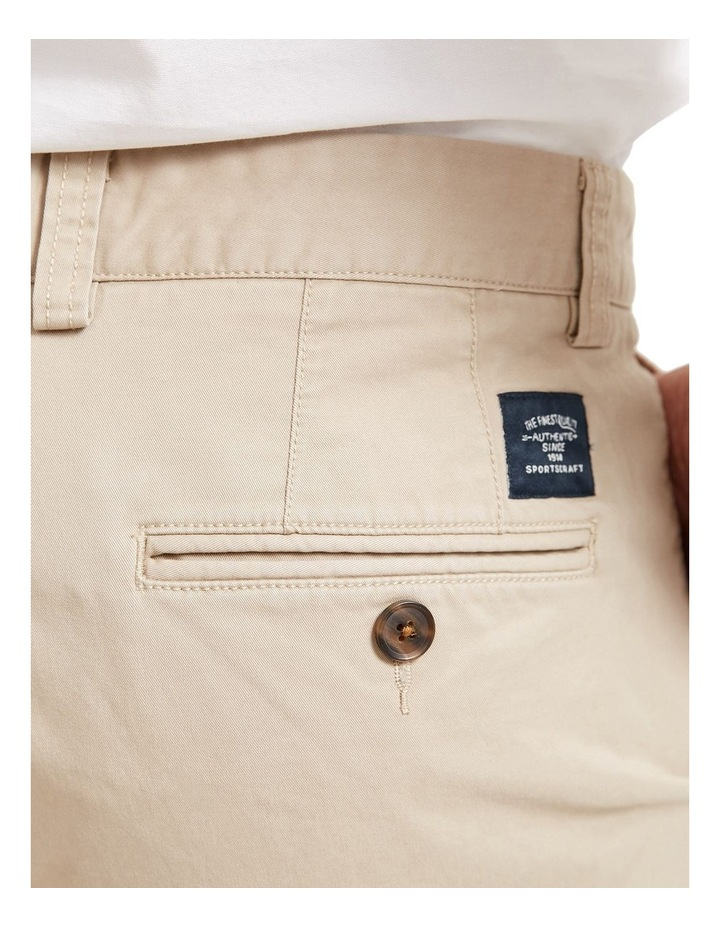 Smith Chino Tapered image 4