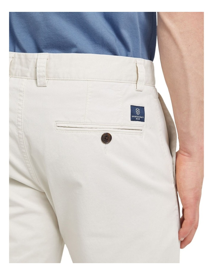 Smith Chino Tapered image 3