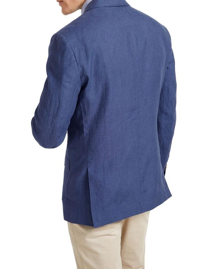 Raymond Item Jacket image 3