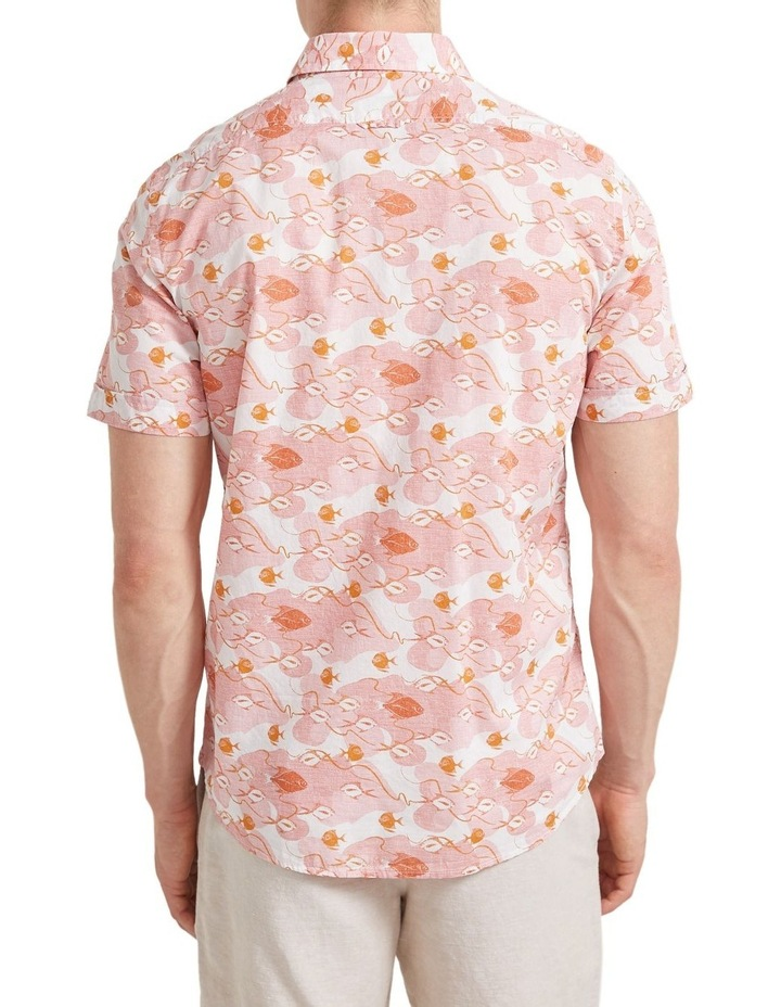 Tapered Rodger Shirt image 2