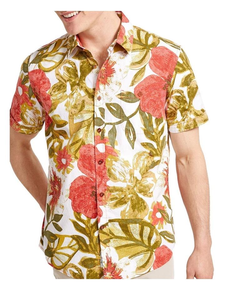 Short Sleeve Regular Stephen Shirt image 1