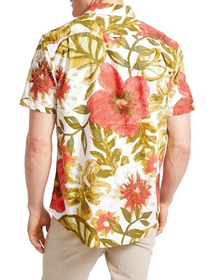 Short Sleeve Regular Stephen Shirt image 2
