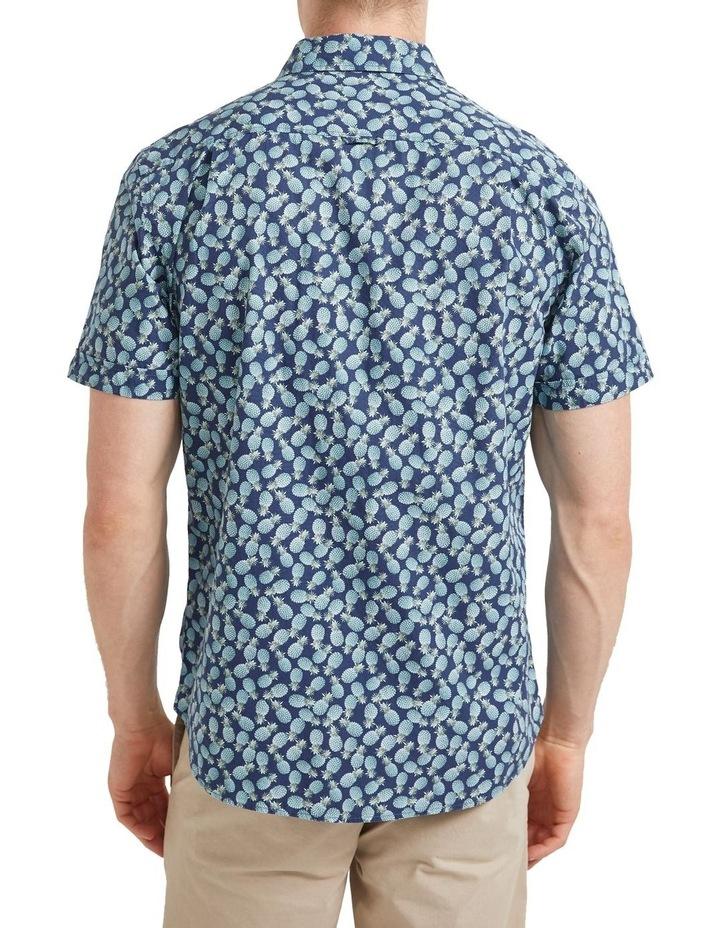 Short Sleeve Gerald Shirt image 2