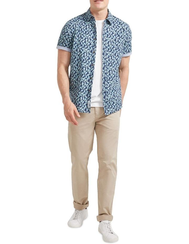 Short Sleeve Gerald Shirt image 3