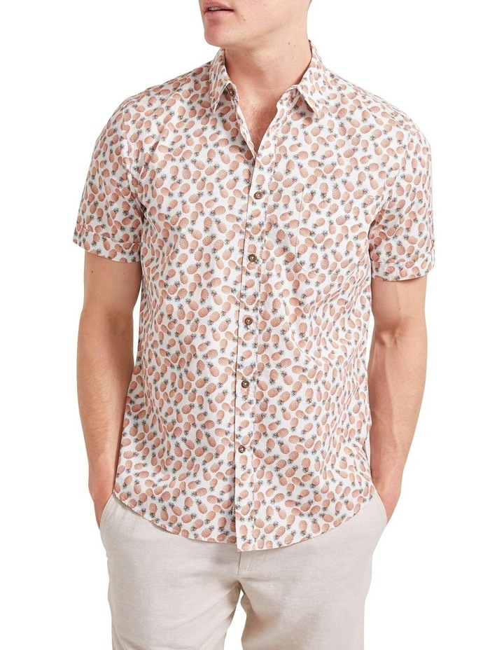 Short Sleeve Gerald Shirt image 1