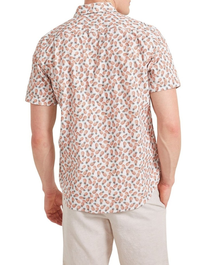 Short Sleeve Gerald Shirt image 2