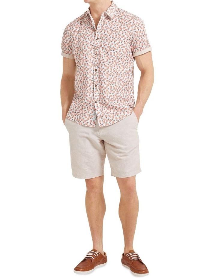 Short Sleeve Gerald Shirt image 3