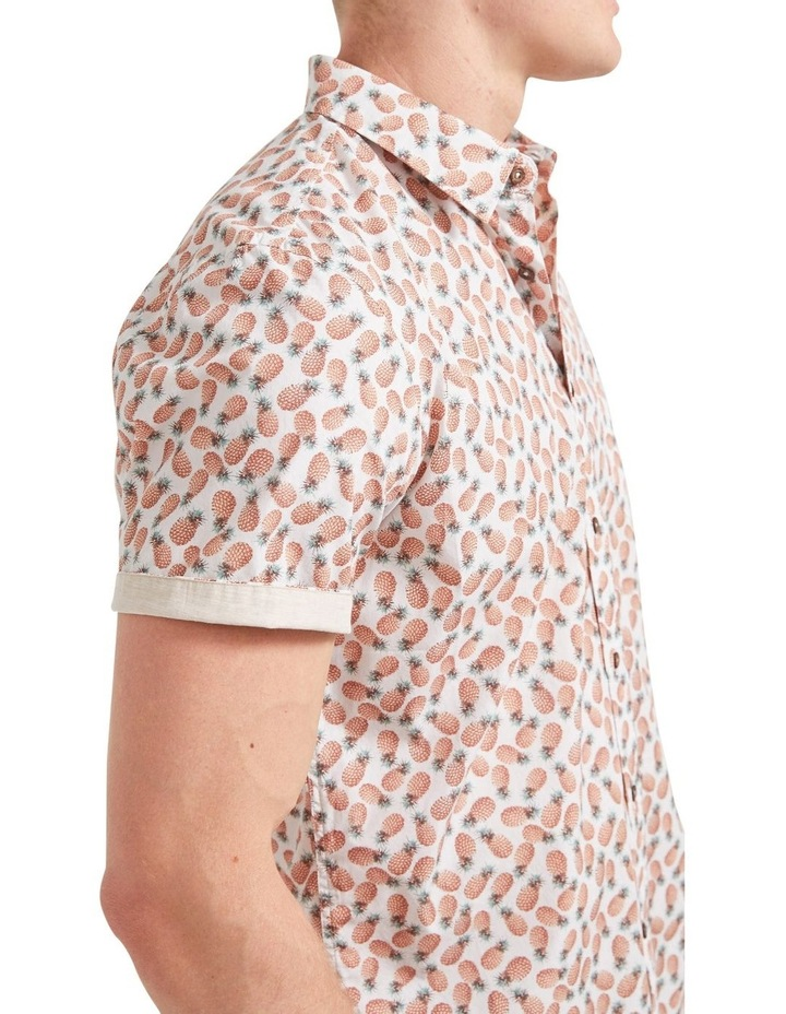 Short Sleeve Gerald Shirt image 5