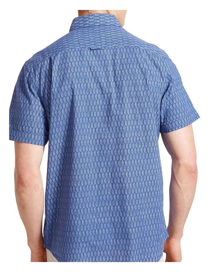 Short Sleeve Regular Walker Shirt image 2