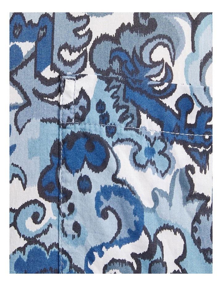 Short Sleeve Jack Liberty Shirt image 5