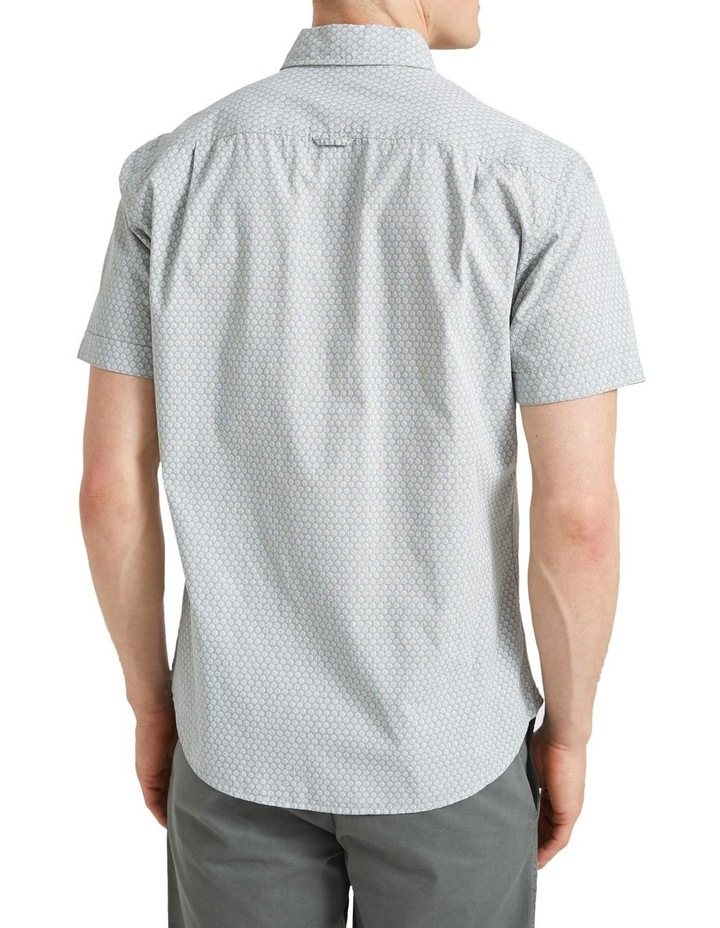 Carl Short Sleeve Shirt image 2