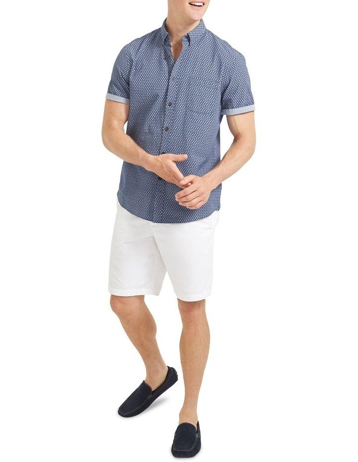 Carl Short Sleeve Shirt image 3