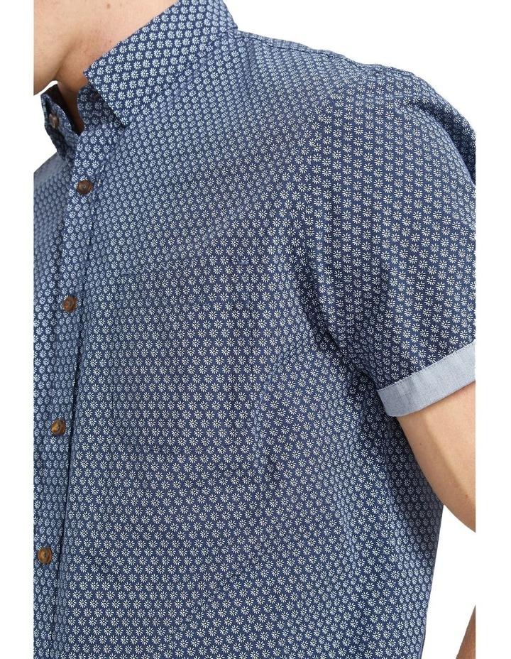 Carl Short Sleeve Shirt image 4