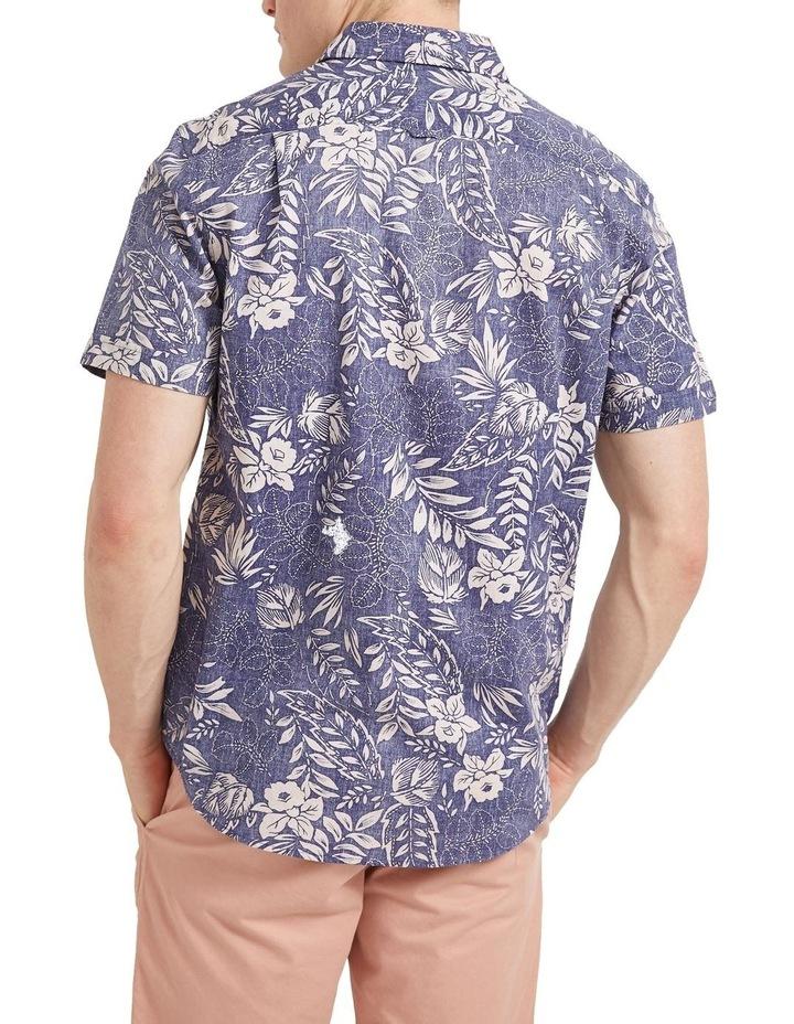 Short Sleeve Bruce Shirt image 2