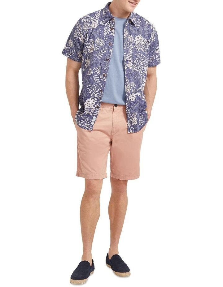 Short Sleeve Bruce Shirt image 4