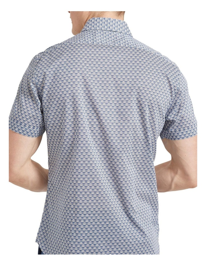 Short Sleeve Max Liberty Shirt image 2