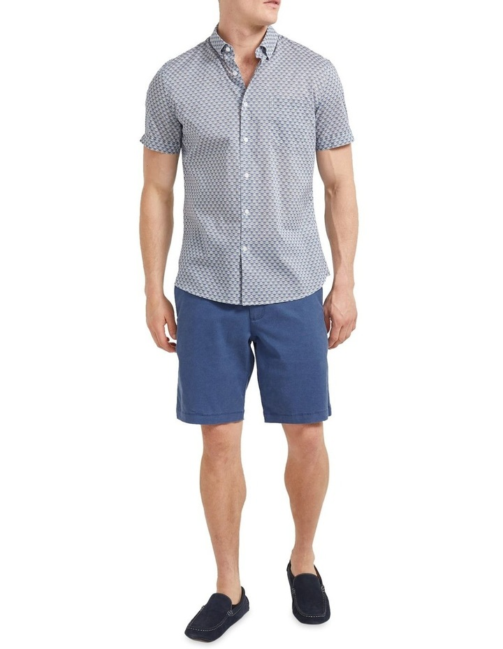 Short Sleeve Max Liberty Shirt image 3