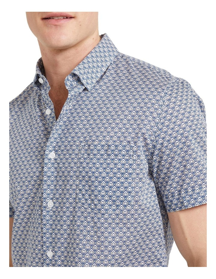 Short Sleeve Max Liberty Shirt image 4