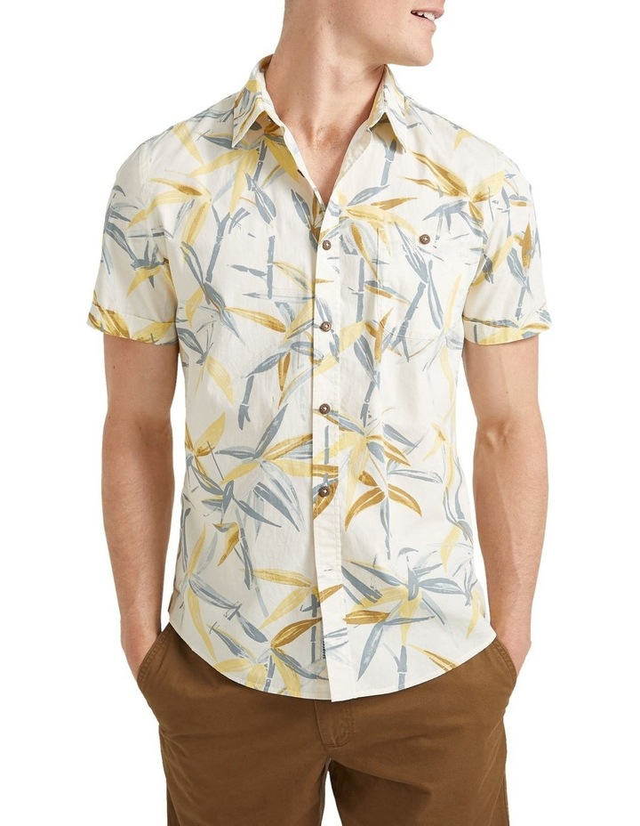 Harris Short Sleeve Shirt image 1