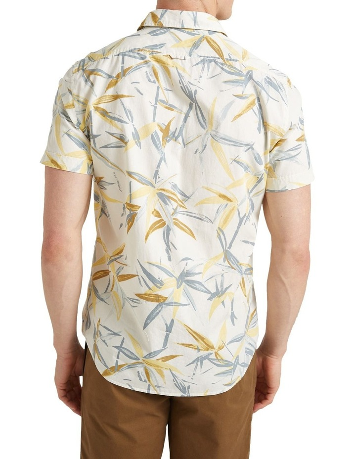 Harris Short Sleeve Shirt image 2