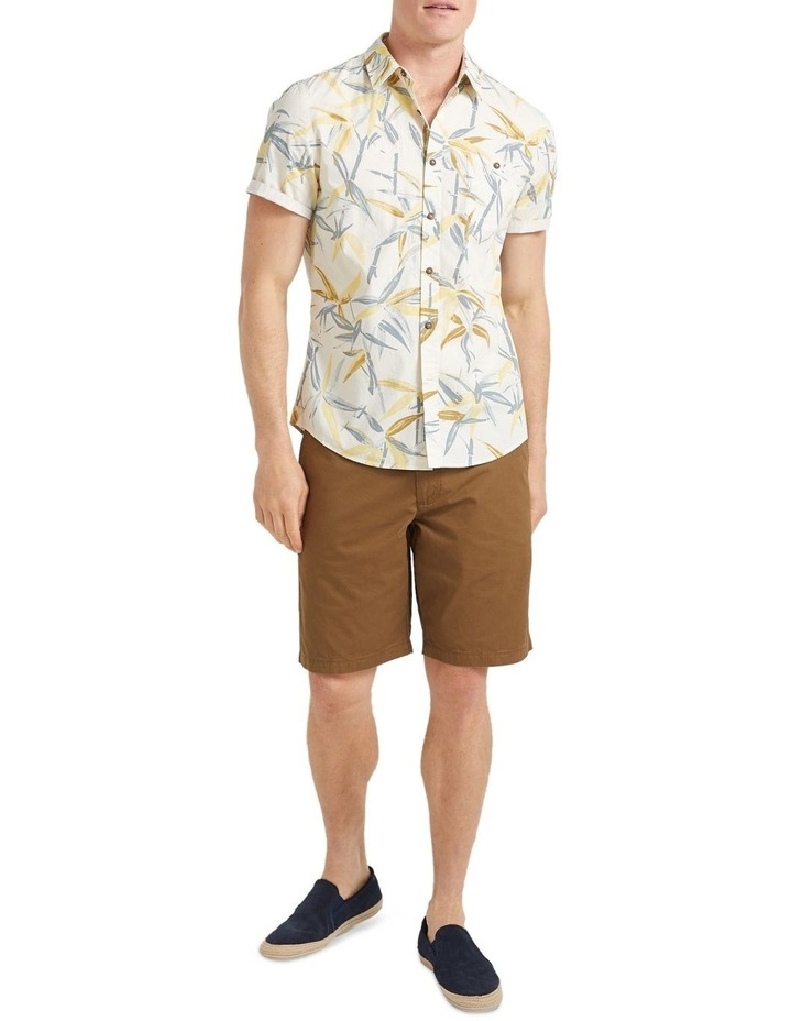 Harris Short Sleeve Shirt image 3