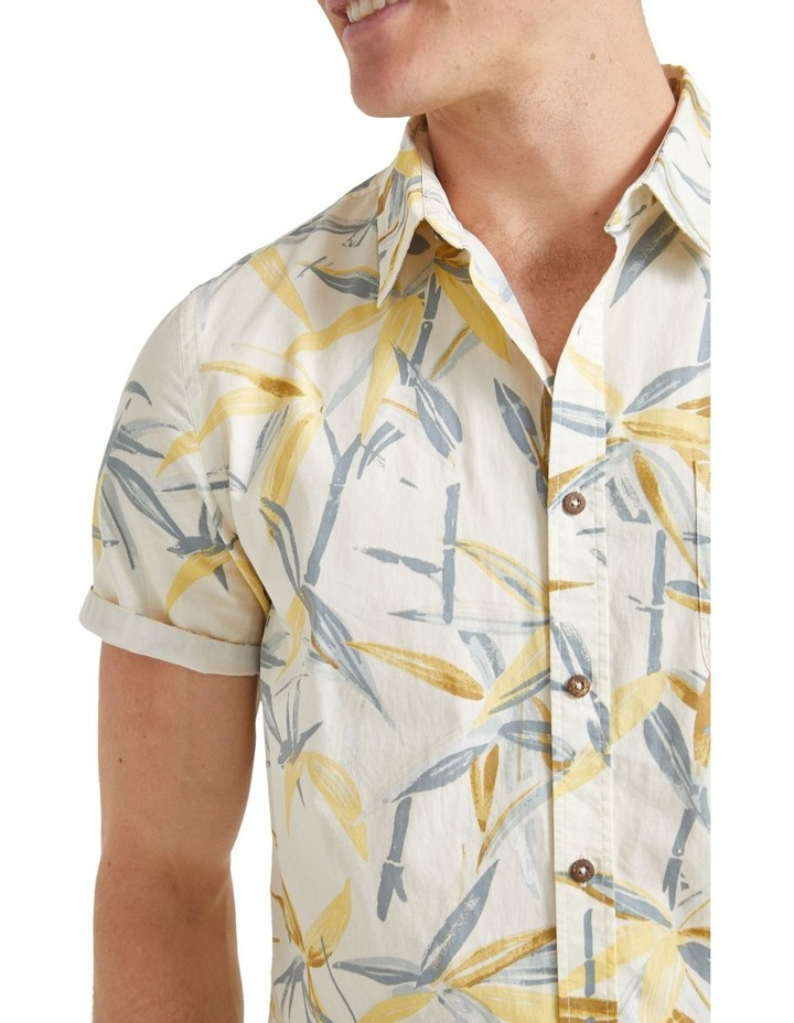 Harris Short Sleeve Shirt image 4