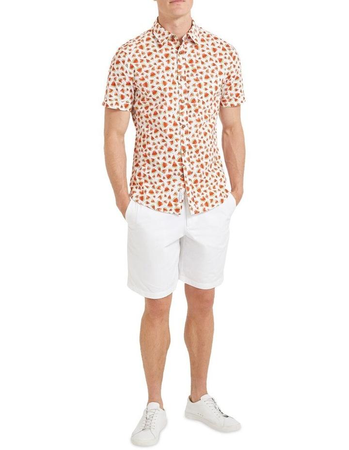 Noosa Short Sleeve Print Shirt image 3