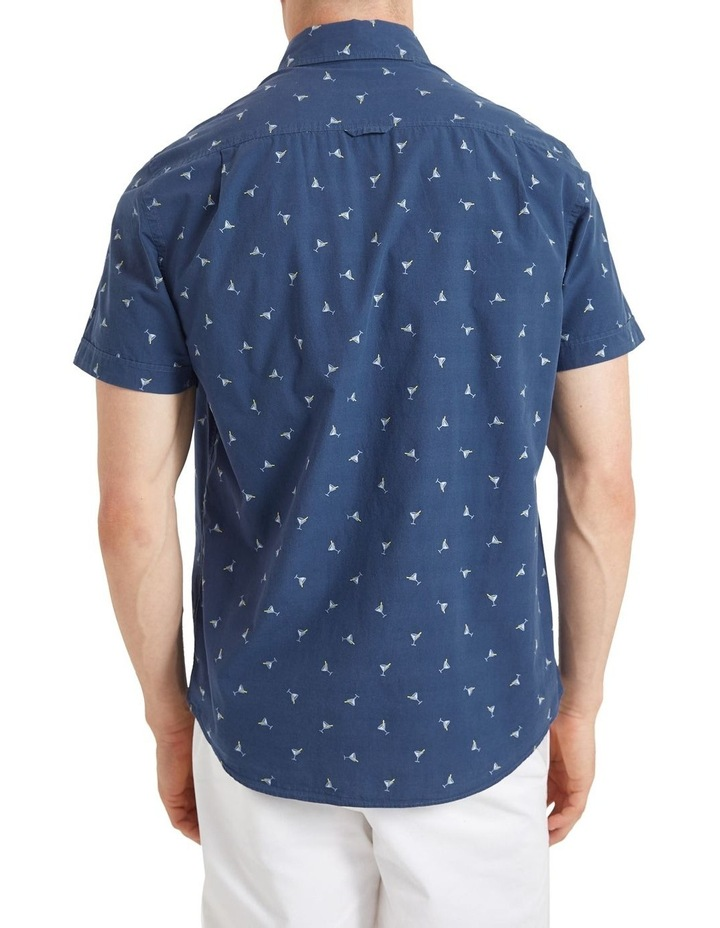 Keswick Short Sleeve Shirt image 2