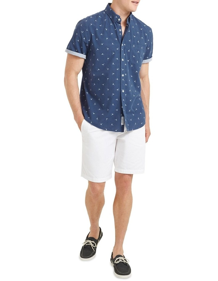 Keswick Short Sleeve Shirt image 3