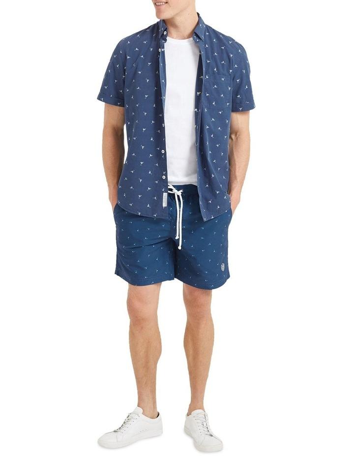 Keswick Short Sleeve Shirt image 4