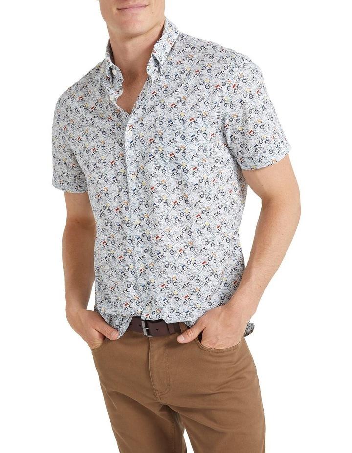Douglas Liberty Shirt image 1