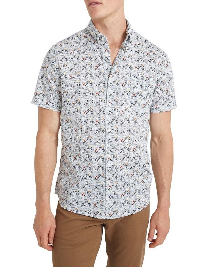 Douglas Liberty Shirt image 2