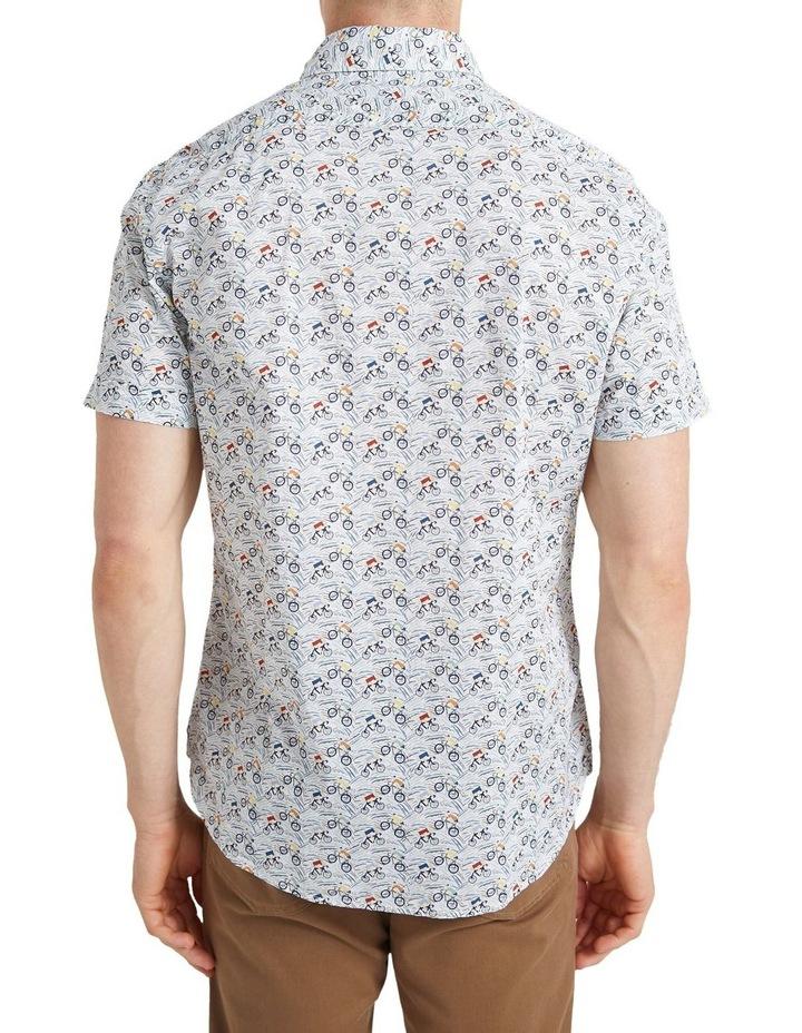Douglas Liberty Shirt image 3