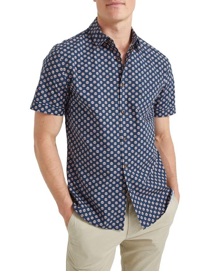 Fitz Liberty Shirt image 1
