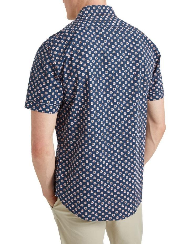 Fitz Liberty Shirt image 2