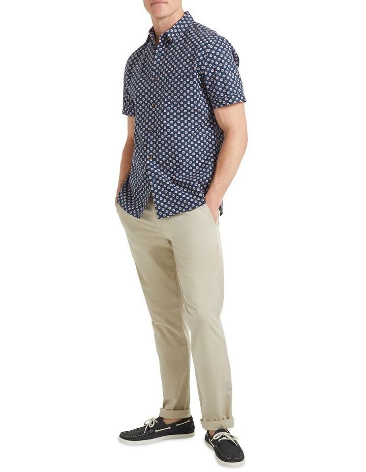 Fitz Liberty Shirt image 3
