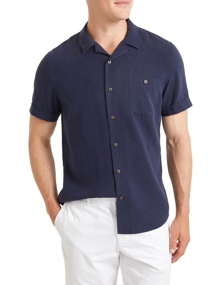 Port Short Sleeve Shirt image 1