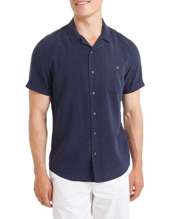 Port Short Sleeve Shirt image 2