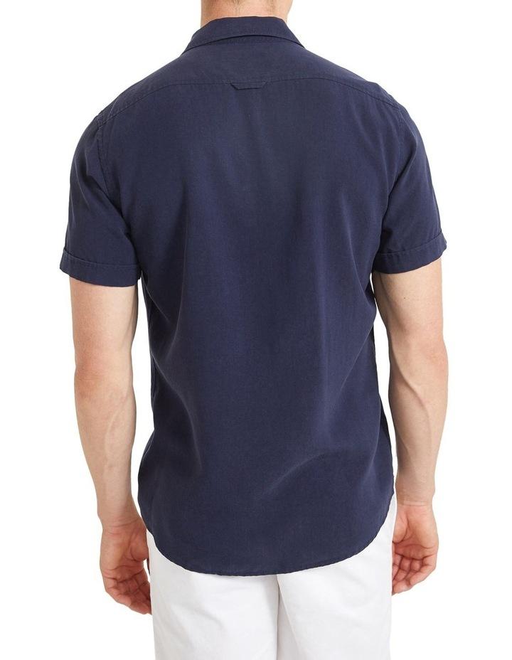 Port Short Sleeve Shirt image 3